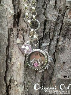 beautiful lockets