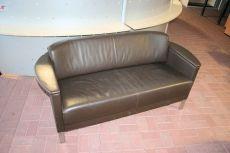 Direkt zur office-4-sale Produktübersicht aller  Sitzmöbel von Kusch + Co.