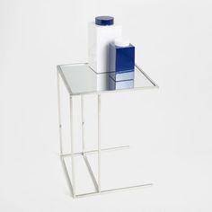 Ürün görseli Yüksek servis masası