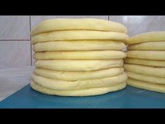 Mini Pizzas, Pasta, Calzone, Yams, Empanadas, Hot Dog Buns, Food And Drink, Bread, Dishes