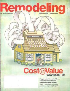 http://blog.markjohnsoncustomhomes.com/wp-content/uploads/2010/01/remodeling_magazine_cost_vs_value_report.gif