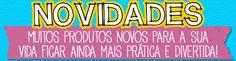 BarraDoce - Artigos de Confeitaria para Casamentos, Festas e Eventos
