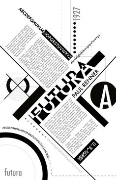 Graphic Design Posters, Graphic Design Typography, Graphic Design Illustration, Graphic Design Inspiration, Poster Fonts, Typographic Poster, Page Layout Design, Book Design, Design Design