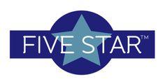 Five Star™ Raw Frozen Diets for Dogs & WIN – Five Star Starter Pack @FiveStarRaw