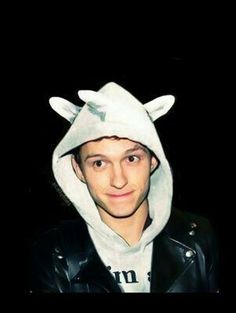 Read Unicorn tom from the story Leuke foto's van Tom Holland by with 133 reads. Mein Crush, Thanos Avengers, Spiderman Marvel, Tom Holand, Baby Toms, Tom Holland Peter Parker, My Tom, Man Thing Marvel, Tommy Boy