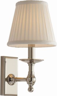 Circa Lighting RL Accent Sconce $228