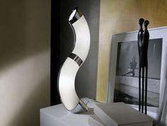 Marvelous Guss   Modular Lighting By Santiago Sevillano