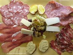 Traditional lunch in Maremma Tuscany on a tight budget. Lunch for two for less than 13 euros :) Tuscany Food, Tuscan Recipes, Toscana Italia, Roman Holiday, Tight Budget, Budgeting, Lunch, Italy, Traditional