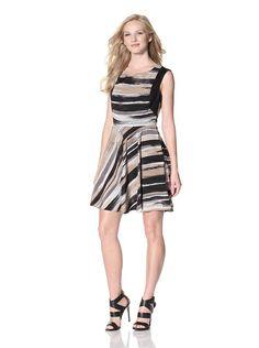 Coconinno Women's Berkeley Fit-and-Flare Dress, http://www.myhabit.com/redirect/ref=qd_sw_dp_pi_li?url=http%3A%2F%2Fwww.myhabit.com%2F%3F%23page%3Dd%26dept%3Dwomen%26sale%3DA1XTMSA1ED8372%26asin%3DB00DU6ABZA%26cAsin%3DB00DU6AH8G