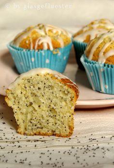 Mohn-Zitronen-Muffins3