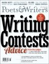 Poets & Writers Magazine. In addition to features from the award-winning print edition, the magazine online offers daily news items, advice from writers, and our popular blog about writing contests.