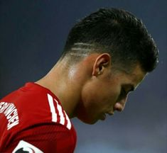 James Rodriguez, Soccer Players, Cristiano Ronaldo, Football, Love, Hairstyle Man, Colombia, Men, Amor