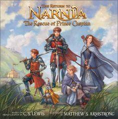 Narnia Cast, Narnia 3, Power Rangers, Narnia Prince Caspian, Cair Paravel, Avengers, Chronicles Of Narnia, Cs Lewis, Fanart