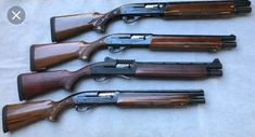 Weapons Guns, Guns And Ammo, Bushcraft, Combat Shotgun, Firearms, Shotguns, Tactical Shotgun, Gun Art, Fire Powers