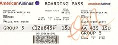 Google Image Result for http://www.angelafoxpetersen.com/wp-content/uploads/2010/01/Boarding-pass.jpg