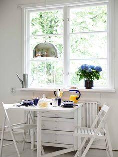 Scandinavian interior design ideas 22