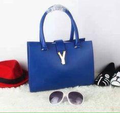 ysl handbag outlet 2015