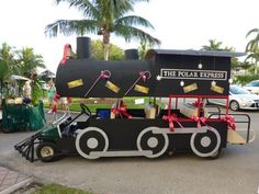 winner-captiva-golf-parade.jpg 640×480 pixels