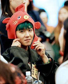mino Minho Winner, Winner Kpop, Royal Pirates, Oki Doki, Lame Jokes, Cn Blue, Song Minho, Mobb, Win My Heart