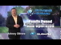 2014 Subaru FORESTER   Keep Your Local Dealer Honest & Save Online  Suba...2014 Subaru FORESTER   Keep Your Local Dealer Honest & Save Online  Suba...: http://youtu.be/KEm_jGeS7H8