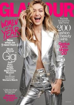 Diary of a clotheshorse emma watson covers marie claire australia glamour magazine us december 2017 covers glamour magazine us fandeluxe Gallery