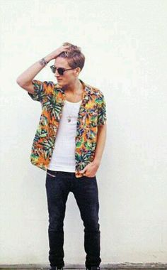 Proudlock / Oh to be Made in Chelsea Chelsea Team, Made In Chelsea, Beautiful Boys, Beautiful People, Famous Men, Perfect Man, Hot Boys, Fashion Advice, New Trends