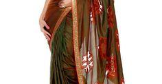 http://ift.tt/2mPuGoJ    #indian #shopping #online