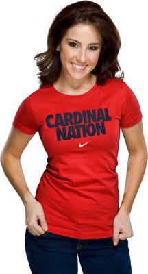 1000+ images about St. Louis Cardinals on Pinterest | Cardinals ...