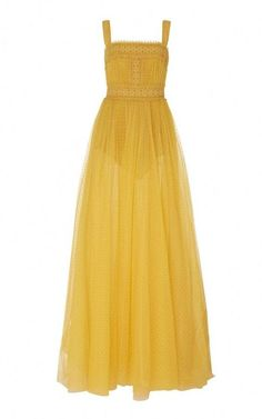 Yellow Lace Wide Sling Homecoming Dresses,Charming A-Line Sleeveless Homecoming sold by Shop more products from on Storenvy, the home of independent small businesses all over the world. Simple Dresses, Pretty Dresses, Zeina, Evening Dresses, Formal Dresses, Wedding Dresses, Yellow Evening Gown, Tulle Gown, Mellow Yellow