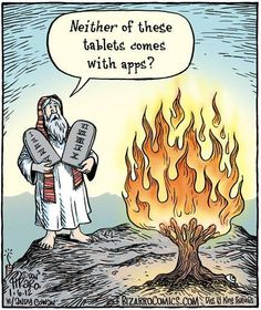 Post with 1717 votes and 30174 views. Shared by ThatsJustYourOpinionMan. You guys wanted more so here you go, more Bizarro Comics Christian Cartoons, Funny Christian Memes, Christian Humor, Christian Comics, Christian Sayings, Church Memes, Church Humor, Church Signs, Funny Cartoons