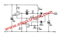 the-complete-circuit-of-the-boost-converter-5v-to-12v