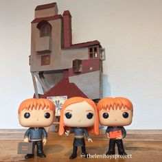 Day 15: The Burrow Would you like to live in the Burrow too? Challenge #marchpwithleni #funko #funkopop #topfunkophotos #funkocollector #funkofunatic #funkogram #funkofamily #popvinyl #popcollector #originalfunko #funkopopvinyl #funkovinyl #toys #toycollection #toyartisty #toyphotography #toystagram #toyslagram #toycommunity #jkrowling #thelenitoysproject