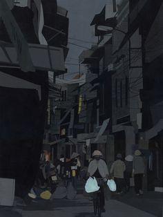 Hecox_Dark_Street_01.jpg (900×1200)