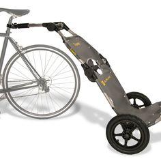 63 best urban commuter cycling gear images commuter cycling cycling cycling gear. Black Bedroom Furniture Sets. Home Design Ideas