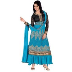 StarMart Womens Georgette Straight Dress Material of Kavy... http://www.amazon.in/dp/B014SF4Y72/ref=cm_sw_r_pi_dp_FYDnxb1R423Q4