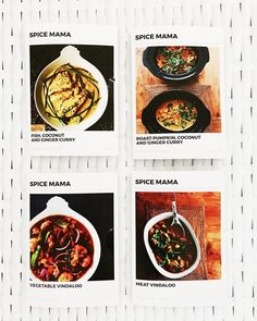 And the rest... you can head to my website (link in bio) to stock up and Perth friends you will be able to buy them from my current stockists soon  #spicemama #indian #indianfood #artisan #smallbatch #perthsmallbusiness #perthfood #supportlocal #smallbusiness #madewithlove #feedfeed #food52 #huffposttaste #healthyfood #healthyeating #allnatural #glutenfree #preservativefree #sugarfree #spices
