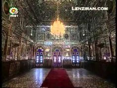 History of Golestan palace and National museum of Iran