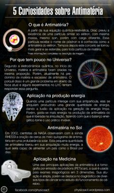 Curiosidades Basic Astronomy, Space And Astronomy, Sistema Solar, Earth From Space, Quantum Physics, Astrophysics, Studyblr, Physical Science, Space Exploration