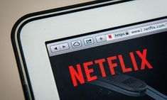 The hack that lets you see everything you've ever watched on Netflix | Daily Mail Online
