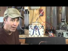 HHO Torch Ideas For Your Shop - YouTube