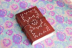 Hey, I found this really awesome Etsy listing at https://www.etsy.com/listing/228492928/leather-writing-journal-hand-bound