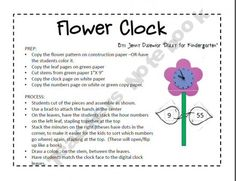 Free on Teachersnotebook. Cute for teaching time