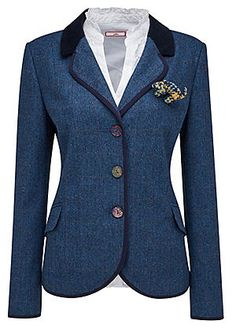 Joe Browns Our Favourite Jacket