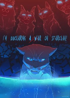 Who will save you now by eighthSun