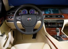 Best BMW ALPINA B BiTurbo Images On Pinterest Bmw Alpina Bmw - Alpina bmw b7 price