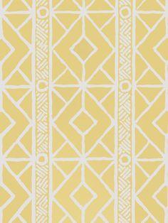 design indulgence: DANA GIBSON