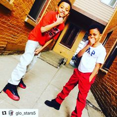 #BIZBoost Awesomeness @glo_stars5 Instagram  The Rap Duo Reppin' the Musical vibes from the East Side ✊️ ✔️ FOLLOW DA MOVEMENT  ・・・ #glostars #Rapmusic #Rapper #plurvibes #Music #Musician #Talent #Talented #Inspire #Inspiration #Motivate #Motivation #Artist #Art #Photography #Photoshoot