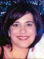 """DANIELLE IMBO. Date(s) of Birth Used: August 7, 1970.   Place of Birth: Pennsylvania.   Height: 5'5""""   Weight: 117 lbs.   Hair: Brown.   Eyes: Hazel.   Sex: Female.   Race: White. Disappearance: AKA Danielle Ottobre. She has a tattoo of flowers on her lower back. Danielle Imbo and Richard Petrone were last seen leaving a bar in Philadelphia, PA on the evening of February 19, 2005. The 2 were dating. They have not been seen nor heard from since this last sighting."""