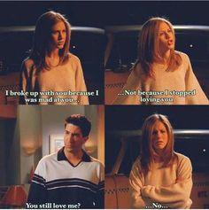 Friends Best Moments, Friends Tv Quotes, Friends Cast, Friends Series, Friend Memes, Friends Show, Real Friends, Friends Forever, Friends Dialogues