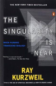 The Singularity Is Near: When Humans Transcend Biology by Ray Kurzweil http://www.amazon.com/dp/0143037889/ref=cm_sw_r_pi_dp_ulkcub0D8FT9Q
